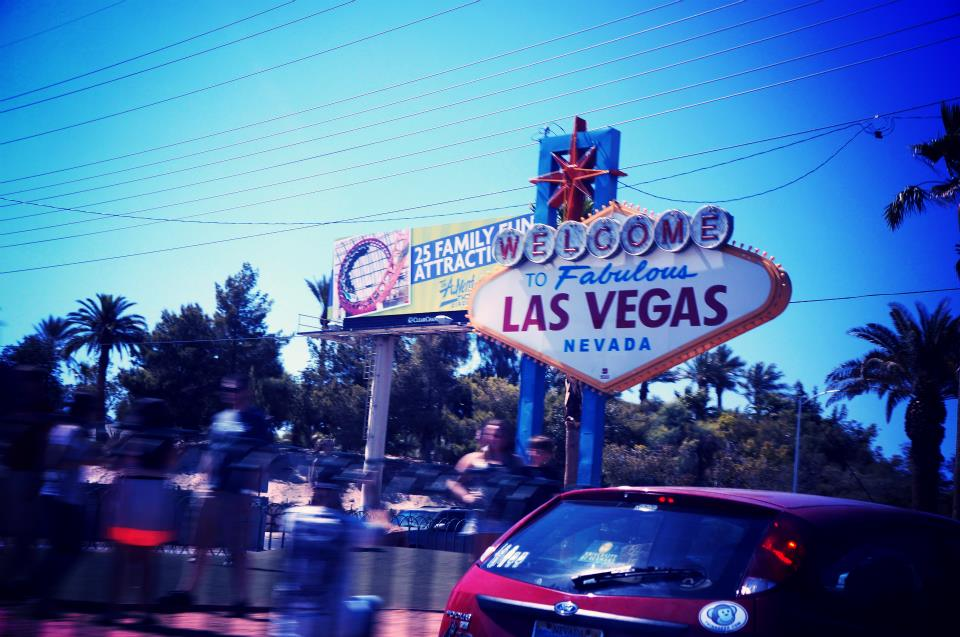 what is there to do in las vegas for families