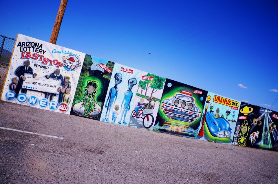 area 51 day trips from las vegas