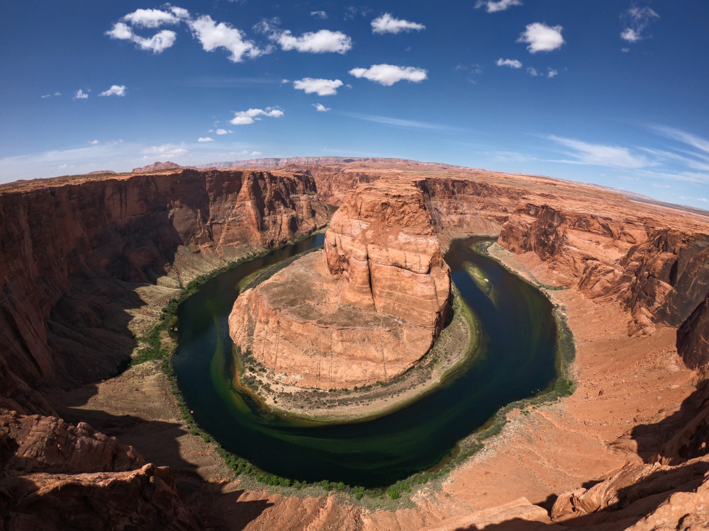 day trips in las vegas grand canyon