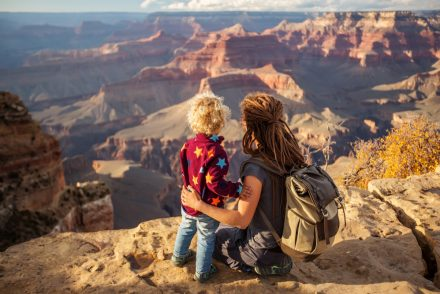 best places for Going on holiday to Americabest places for Going on holiday to America