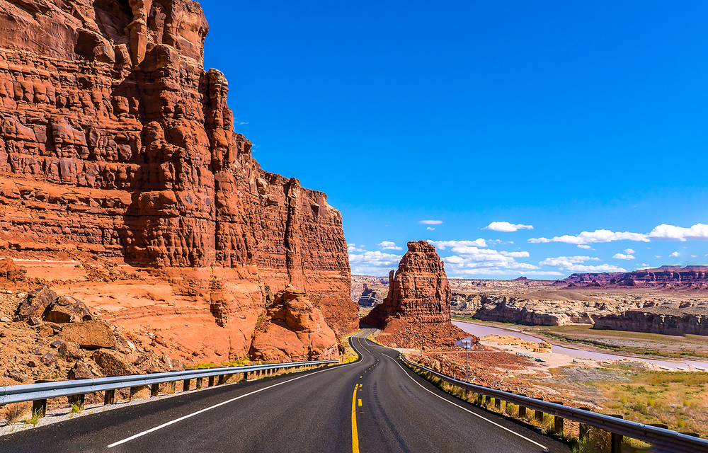 reasons Why you should rent a car in Las Vegas