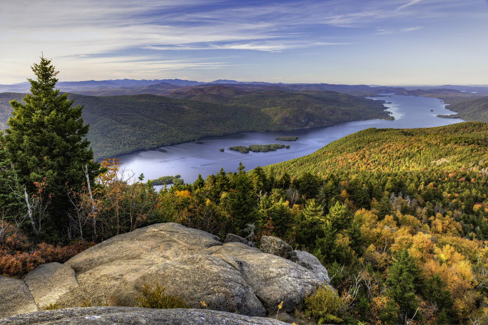 top things to do in Lake George