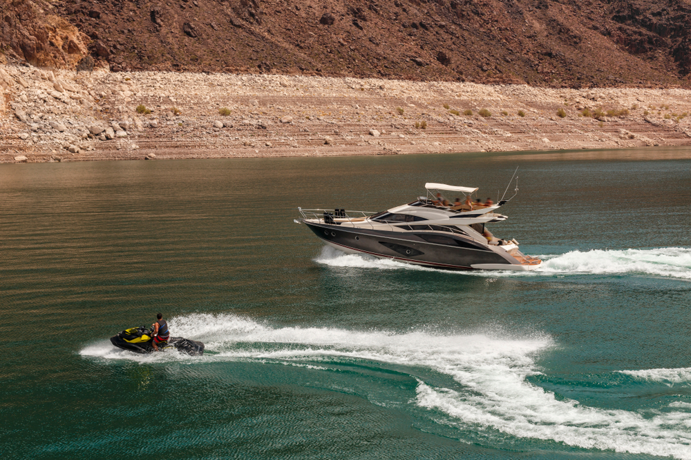 ultimate lake mead guide